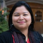 Chaudhuri, Soma, Ph.D.