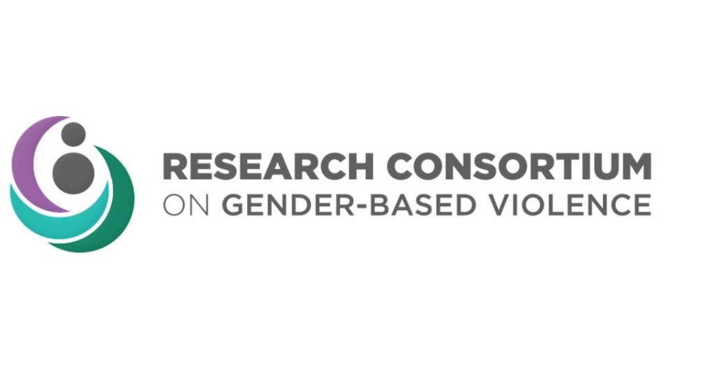 RCGV Logo Final